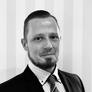 Erik Hausmann